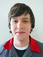 Martin Dissauer